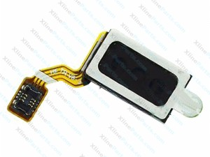 Flex EarPiece Speaker Samsung Galaxy Note 4