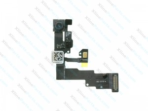 Flex Front Camera with Proximity Sensor Apple iPhone 6G