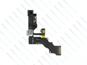 Flex Front Camera with Proximity Sensor Apple iPhone 6G Plus