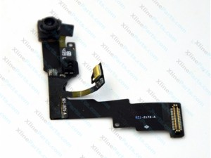 Flex Front Camera with Proximity Sensor Apple iPhone 6S