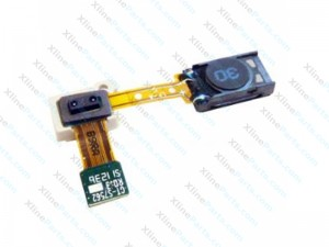 Flex Speaker with Sensor Samsung Galaxy S Duos S7562