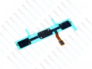 Flex Sensor Cable Home Button CFYOUYI Samsung Galaxy J3 (2016) J320