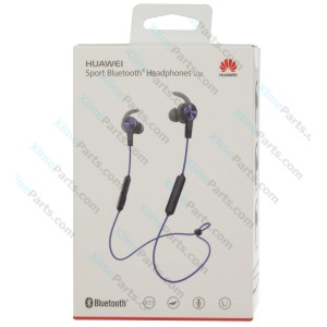 Bluetooth Huawei AM61 Headset Stereo blue (Original)