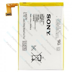 Battery Sony Xperia Sp M35H