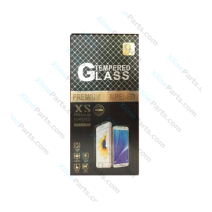 Tempered Glass Screen Protector Xiaomi Redmi Y1 (Note 5A)