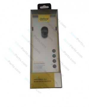 Bluetooth Headset Jabra U9 black