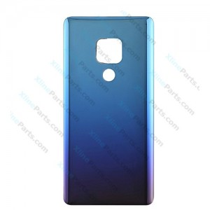 Back Battery Cover Huawei Mate 20 twilight