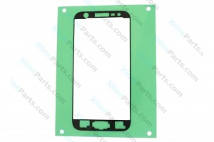 Screen Tape LCD Sticker Samsung Galaxy J3 (2017) J330