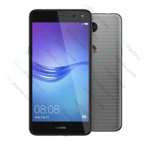 Mobile Phone Huawei Y6 (2017) 16GB Dual white