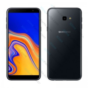 Mobile Phone Samsung Galaxy J4 Plus (2018) J415F Dual 32GB black
