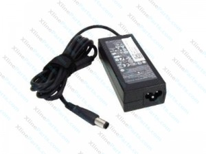 Laptop Charger Dell Inspiron N5010 Charger