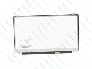 Laptop Screen LED 15.6'' Slim 40 PIN NT156WHM-N10