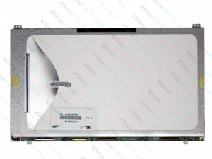 Laptop Screen LED 15.6'' Slim Samsung 40 Pin LTN156AT19