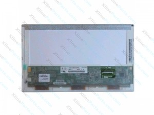 Laptop Screen LED 8.9'' N089L6-L02