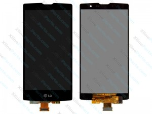 LCD with Touch LG Magna H502