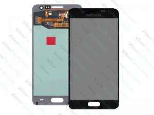 LCD with Touch Samsung Galaxy A3 A300 black (Original)