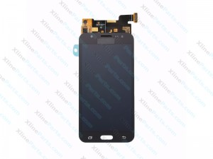 LCD with Touch Samsung Galaxy J5 (2016) J510 black (Original)