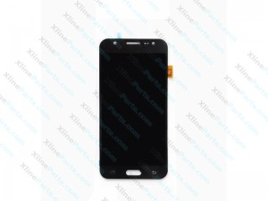 LCD with Touch Samsung Galaxy J5 (2017) J530 black (Original)