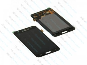 LCD with Touch Samsung Galaxy J5 J500 black (Original)
