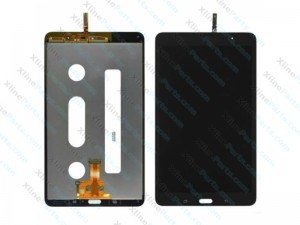 LCD with Touch Samsung Galaxy Tab 3 T320 8.4 black