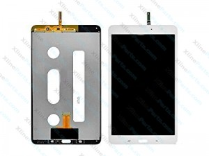 LCD with Touch Samsung Galaxy Tab 3 T320 8.4 white