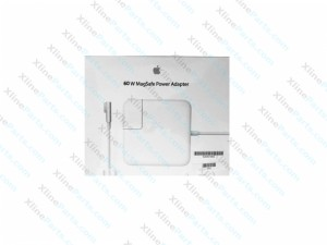 Apple 60W MagSafe 1 Power Adapter (MacBook and 13-inch MacBook Pro) 3PIN L-Tip