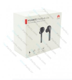 Bluetooth Headset Huawei FreeBuds CM-H1C with Mic black (Original)