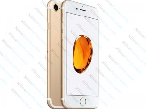 Mobile Phone Apple iPhone 7 32GB gold