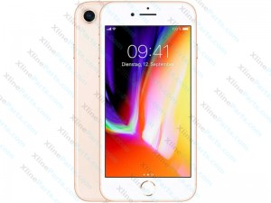 Mobile Phone Apple iPhone 8 64GB gold
