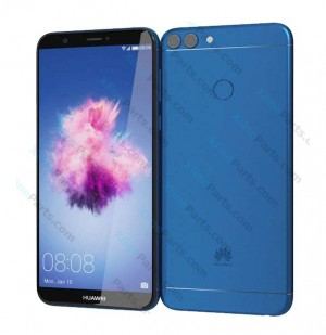 Mobile Phone Huawei P Smart 32GB blue