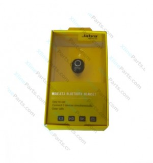 Bluetooth Headset Jabra E8 black