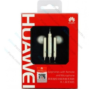 Huawei AM116 Headset Stereo with Mic (Original)