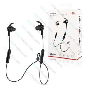Bluetooth Huawei AM61 Headset Stereo black (Original)
