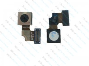 Rear Back Camera Samsung Mega 6.3 i9200 i9205