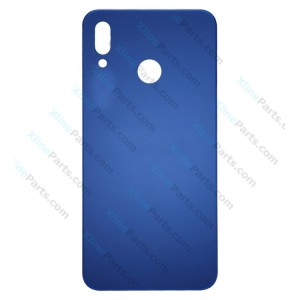 Back Battery Cover Huawei P20 Lite blue