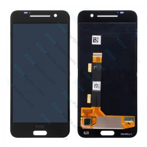 LCD with Touch HTC One A9 black
