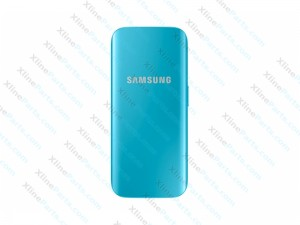Samsung Battery Pack 2100 mAh blue (Original)