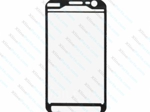 Screen Tape LCD Sticker Samsung Galaxy XCover 3 (Original)
