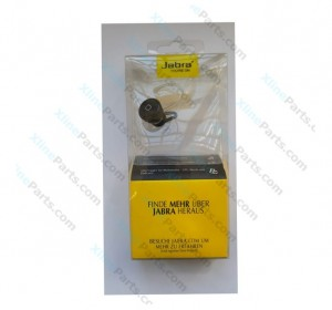 Bluetooth Headset Jabra 106 black AAA