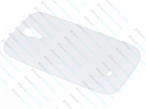 Silicone Case LG G4 H815 clear