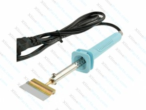Soldering Iron Professional Tool 30W