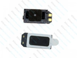 Earpiece Speaker Samsung Galaxy J320 J3 (2016) J510 J5 (2016)
