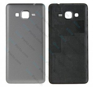 Back Battery Cover Samsung Galaxy Grand Prime G531 black