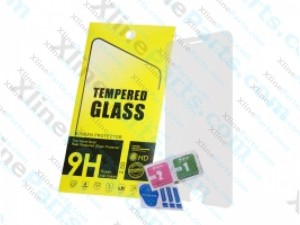 Tempered Glass Screen Protector Samsung Galaxy A8 (2018) A530