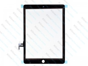 Touch Panel iPad 5 Air black