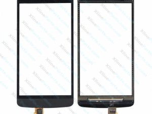 Touch Panel  LG L Bello D331 grey