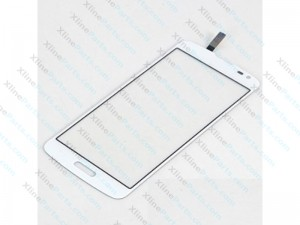 Touch Panel LG L90 D405 white