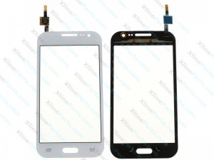 Touch Panel Samsung Galaxy Core Prime G361 white