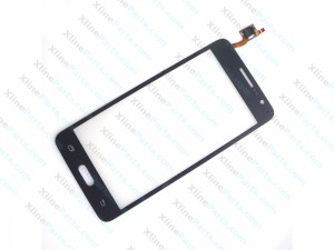 Touch Panel Samsung Galaxy Grand Prime G530 black
