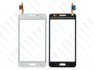 Touch Panel Samsung Galaxy Grand Prime G530 white